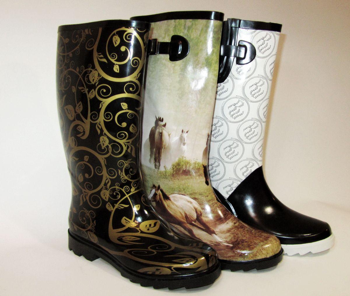 Сапоги Интернет Магазин Обуви