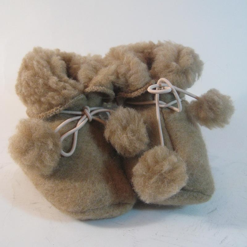 Детская Обувь Интернет Магазин В Москве